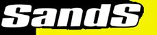 Sands TV Repair & Installation, Aerial & Satellite & Network Installs Norwich, Norfolk
